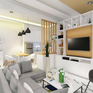 desain-ruang-keluarga-terbuka-300x300