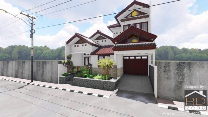 desain-rumah-tropis-700x394 Desain Rumah Project Lists