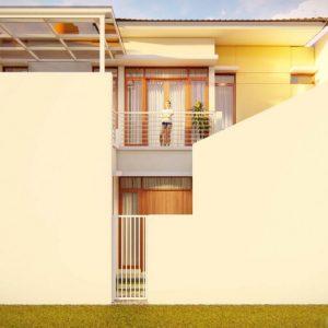 desainer-rumah-minimalis-300x300