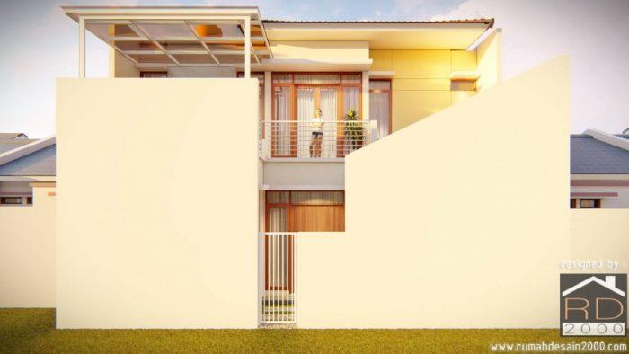 desainer-rumah-minimalis-700x394 Artikel Desain Rumah Project Lists