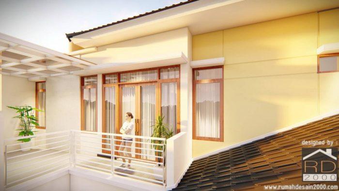 download-gambar-rumah-minimalis-700x394 Artikel Desain Rumah Project Lists