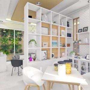 inteior-ruang-tamu-minimalis-modern-300x300