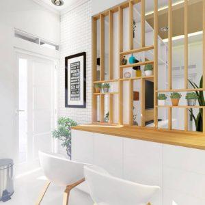interior-dapur-minimalis-300x300