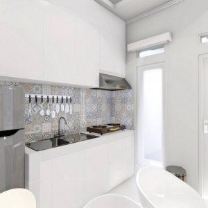interior-dapur-modern-300x300