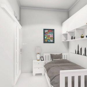 interior-kamar-anak-minimalis-300x300