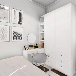 interior-kamar-utama-300x300