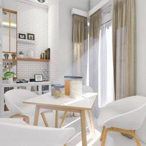 interior-rang-tamu-minimalis-300x300