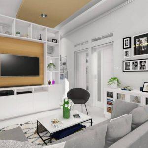 interior-ruang-keluarga-300x300