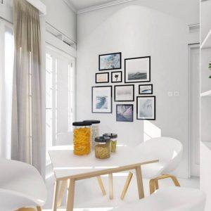interior-ruang-tamu-kecil-300x300