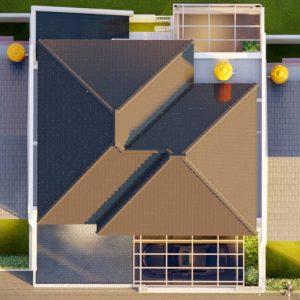 model-rumah-minimalis-2020-300x300