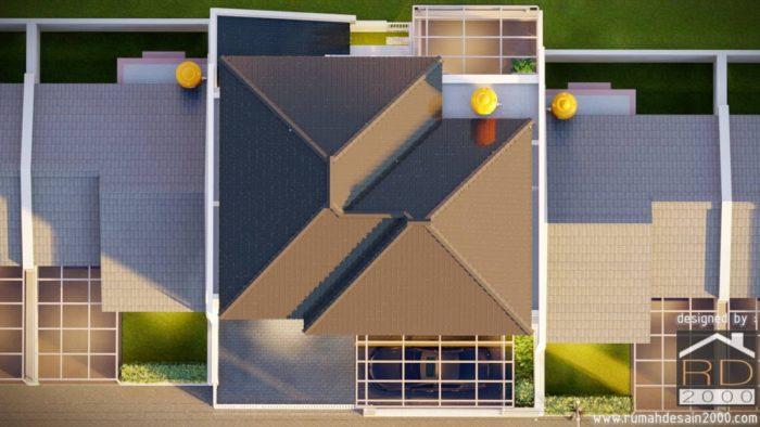 model-rumah-minimalis-2020-700x394 Artikel Desain Rumah Project Lists