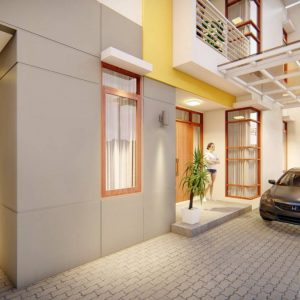 model-rumah-minimalis-modern-300x300