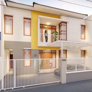 model-rumah-minimalis-sederhana-300x300
