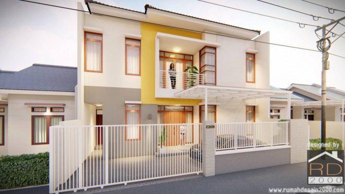 model-rumah-minimalis-sederhana-700x394 Artikel Desain Rumah Project Lists