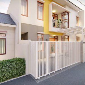 model-rumah-minimalis-tampak-samping-300x300