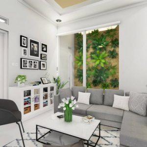 ruang-keluarga-mewah-300x300