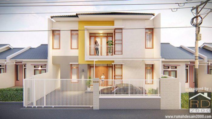 ruma-minimalis-tampak-depan-700x394 Artikel Desain Rumah Project Lists