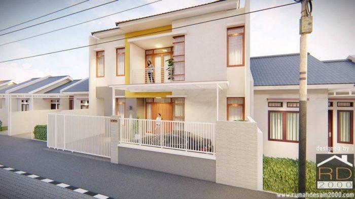 rumahminimalis-700x394 Artikel Desain Rumah Project Lists