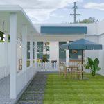 Desain-cafetaria-150x150