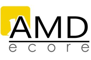 Logo-AMDecore-Baru-Tipe-2-300x200