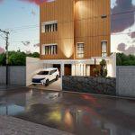 desain-kantor-kecil-150x150