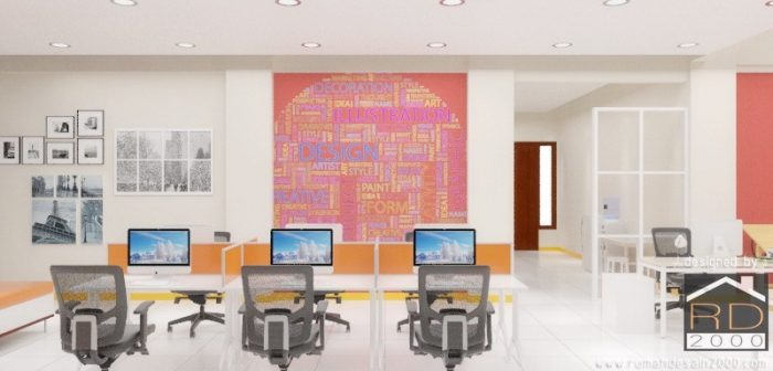 desain-kantor-minimalis-1-700x336 Cafetaria Interior Kantor Project Lists