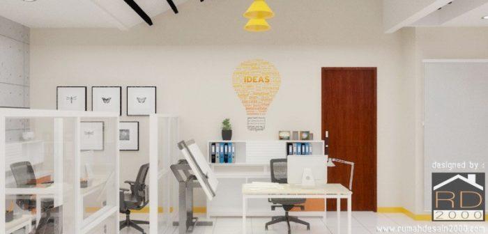 desain-ruang-kantor-700x336 Cafetaria Interior Kantor Project Lists