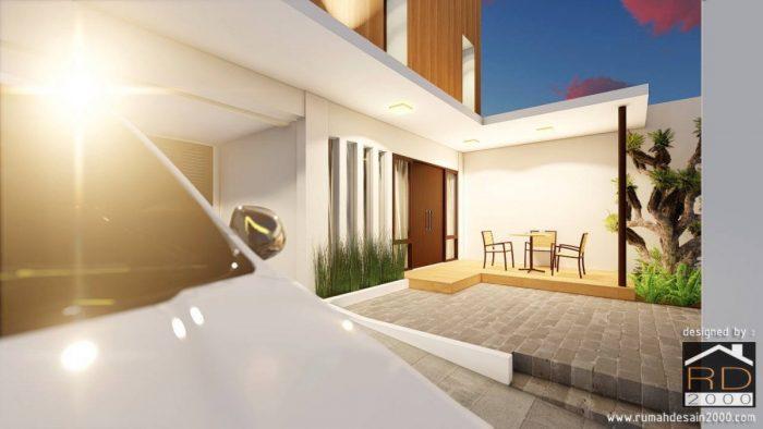 gambar-kantoran-700x394 Artikel Bangun Rumah Desain Rumah Gudang Project Lists Rukan