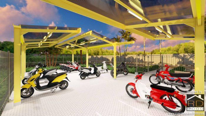 gambar-parkir-motor-700x394 Bangunan Pekerjaan Sipil Project Lists