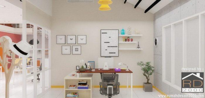 ruangan-kantor-700x336 Cafetaria Interior Kantor Project Lists